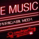 Bilder von Musical Thursdays with Couchsurfing