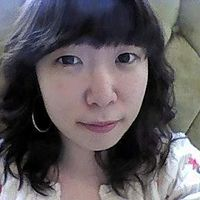 Mijung Kim's Photo