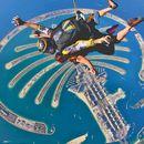 Dubai Adventure Trip's picture