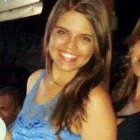 Lara Rúbia's Photo