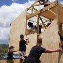 Post-Construction Brigades in Puerto Rico's picture