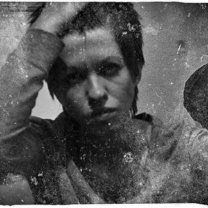 Evija Rudzāte's Photo