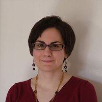 Kata Evellei's Photo