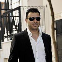 Ahmet Bozyel's Photo