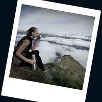 Daiva slonkute's Photo