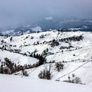 Winter Hiking in Carpathians's picture
