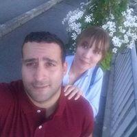 Rajae Maarouf's Photo