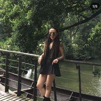 Dilek Eniş's Photo