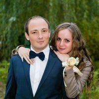 Vasiliy Rudoy's Photo