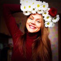 Olga Stenina's Photo