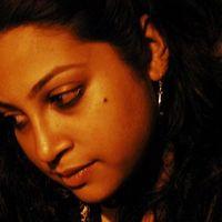 Fotos de Aparna Jayakumar