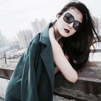 Bingqian Zhang's Photo