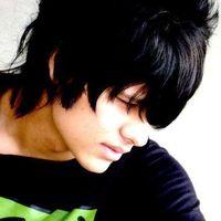 Manish Dash's Photo