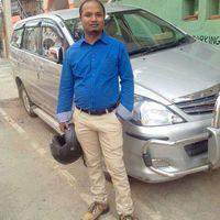 Le foto di Ravi Thakur