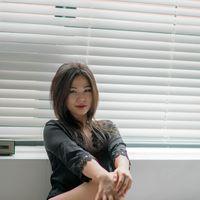 JuYeon Han's Photo