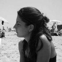 Caterina Moro's Photo