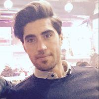 İbrahim Yıldız's Photo