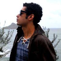 Le foto di Rodrigo primeiro