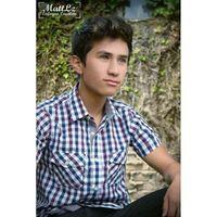 Daniel Mancipe's Photo