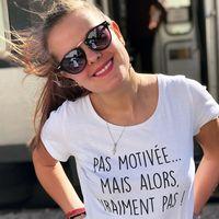 Emeline Verton's Photo