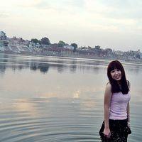 Xuanxuan .'s Photo
