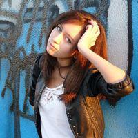 Anna Fedotova's Photo