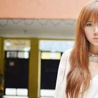 Hao Chan's Photo
