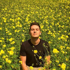Connor Moran's Photo