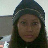 roslyn jennifer jean Tomasowa's Photo