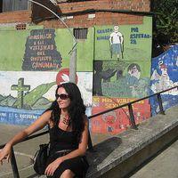 Dobrosia Matulka's Photo