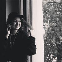 Sophia Pandemonium's Photo