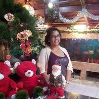 Photos de Anoushka Amatredjo