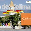 Encuentro Regional CS #TOLIMA ll's picture