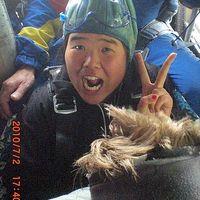 Saki Serizawa's Photo