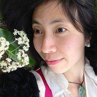 flora Wang's Photo