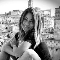 Marilena Cantiello's Photo