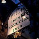 Bilder von CS weekly meeting in Irish Castle/Live Music