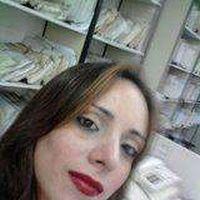 Le foto di Fernanda Sanchez