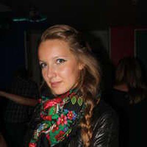 Daria Sunny's Photo