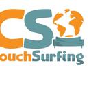 Couchsurfing Bursa İrregular Meetingn's picture