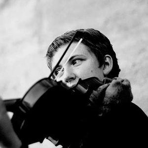 Lesley Haddock's Photo