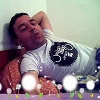 Mohamed LABIDI's Photo