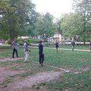 Völkerball (We Explain The Rules ;)'s picture
