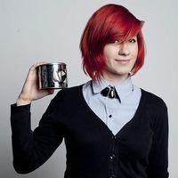 Martyna Bednarek's Photo