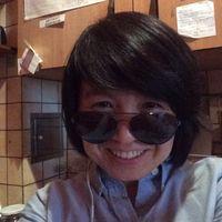 Tiffany Teng's Photo