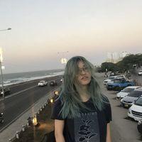 Zeyu Duan's Photo