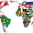 International Discusion's picture