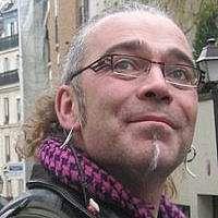 Sylvain Chollet's Photo
