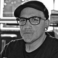 Ruben Porras's Photo