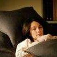 Caroline Buchwalter's Photo